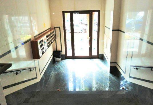 cimino agenzia immobiliare foggia-3-Vani-in-Vendita-Corso-Roma-62-1