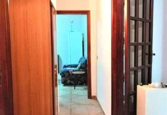 cimino agenzia immobiliare foggia-3-Vani-in-Vendita-Corso-Roma-62-3