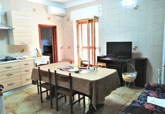 cimino agenzia immobiliare foggia-3-Vani-in-Vendita-Corso-Roma-62-4