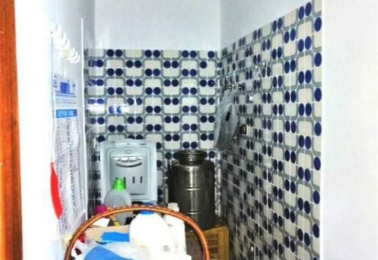 cimino agenzia immobiliare foggia-3-Vani-in-Vendita-Corso-Roma-62-5