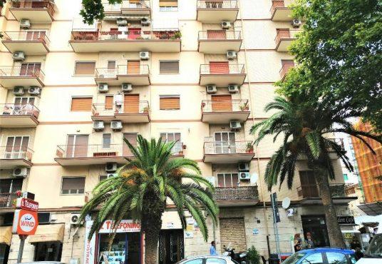 cimino agenzia immobiliare foggia-3-Vani-in-Vendita-Corso-Roma-62