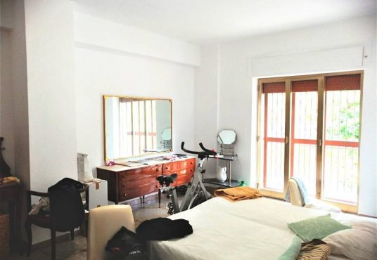 cimino agenzia immobiliare foggia-3-Vani-in-Vendita-Corso-Roma-62-6