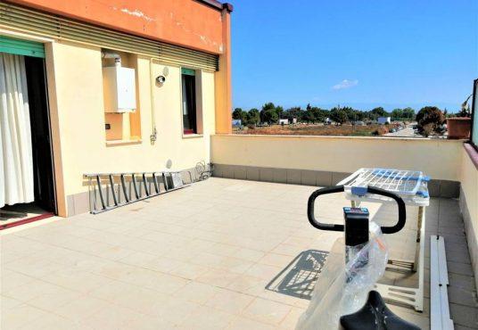 cimino agenzia immobiliare foggia-3-Vani-in-Vendita-Via-Manfredonia,-50A-2