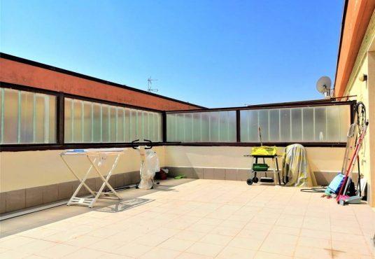 cimino agenzia immobiliare foggia-3-Vani-in-Vendita-Via-Manfredonia,-50A-3