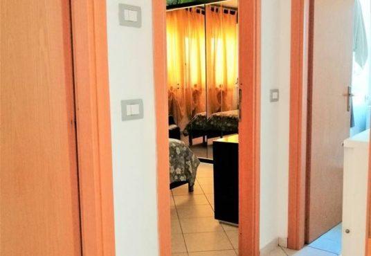 cimino agenzia immobiliare foggia-3-Vani-in-Vendita-Via-Manfredonia,-50A-5