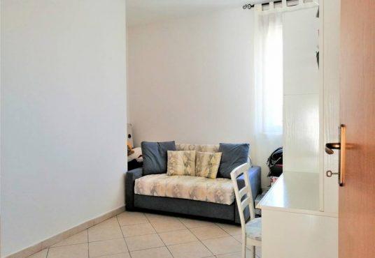 cimino agenzia immobiliare foggia-3-Vani-in-Vendita-Via-Manfredonia,-50A-7