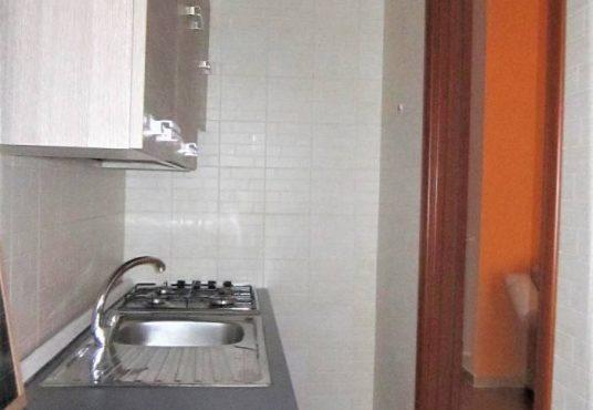 cimino agenzia immobiliare foggia-2-Vani-in-Vendita--Viale-Virgilio,-75-7