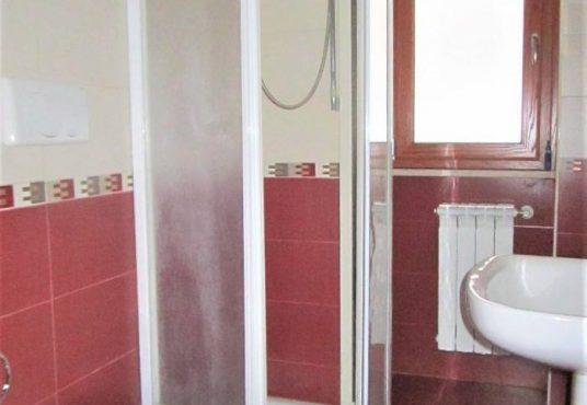cimino agenzia immobiliare foggia-2-Vani-in-Vendita--Viale-Virgilio,-75-8