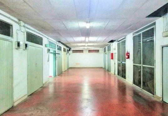 cimino agenzia immobiliare foggia-4-Vani-in-Affitto-Via-Spagna-8B-11