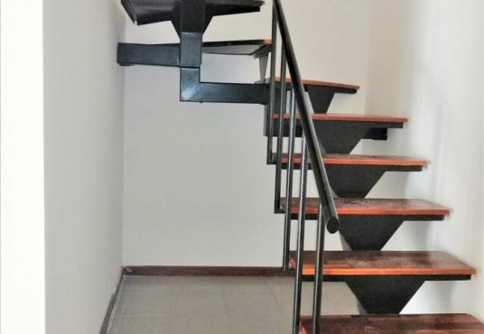 cimino agenzia immobiliare foggia-4-Vani-in-Affitto-Via-Spagna-8B-5