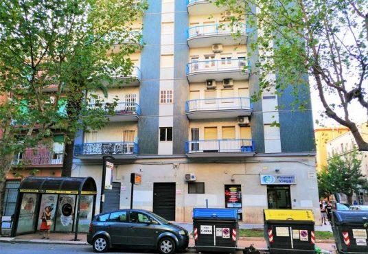 cimino agenzia immobiliare foggia-5-Vani-in-Vendita-Via-Pietro-Scrocco-96-1
