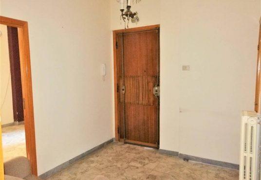 cimino agenzia immobiliare foggia-5-Vani-in-Vendita-Via-Pietro-Scrocco-96-2