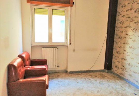 cimino agenzia immobiliare foggia-5-Vani-in-Vendita-Via-Pietro-Scrocco-96-3