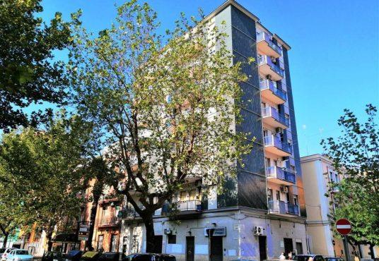 cimino agenzia immobiliare foggia-5-Vani-in-Vendita-Via-Pietro-Scrocco-96