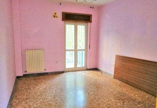 cimino agenzia immobiliare foggia-5-Vani-in-Vendita-Via-Pietro-Scrocco-96-8