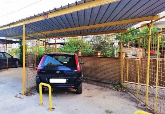 cimino agenzia immobiliare foggia Ippocampo-3-Vani-in-Vendita-Via-delle-Azalee-16-12