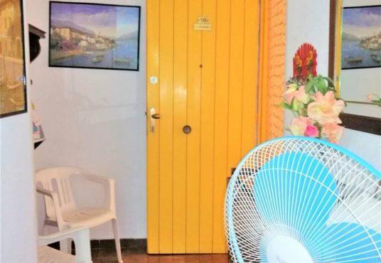 cimino agenzia immobiliare foggia Ippocampo-3-Vani-in-Vendita-Via-delle-Azalee-16-3