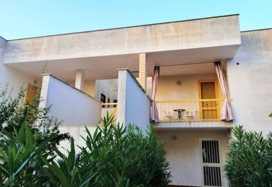 cimino agenzia immobiliare foggia Ippocampo-3-Vani-in-Vendita-Via-delle-Azalee-16
