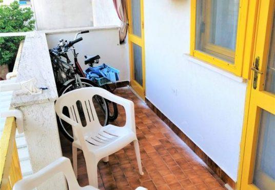 cimino agenzia immobiliare foggia Ippocampo-3-Vani-in-Vendita-Via-delle-Azalee-16-9