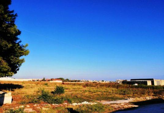 cimino agenzia immobiliare Manfredonia-Terreno-2