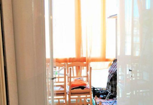 cimino agenzia immobiliare foggia-5-Vani-in-Vendita-Via-Fraticelli-7D-11
