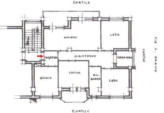 cimino agenzia immobiliare foggia-5-Vani-in-Vendita-Via-Fraticelli-7D-12