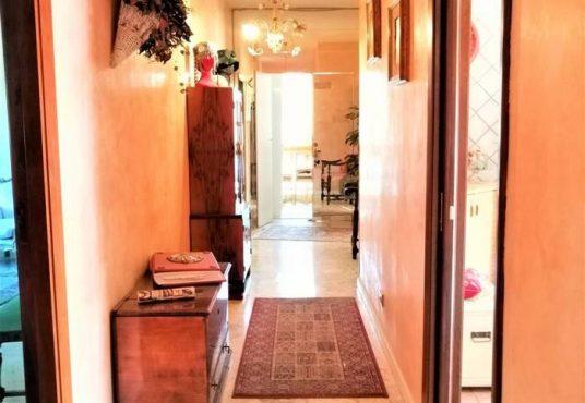 cimino agenzia immobiliare foggia-5-Vani-in-Vendita-Via-Fraticelli-7D-3