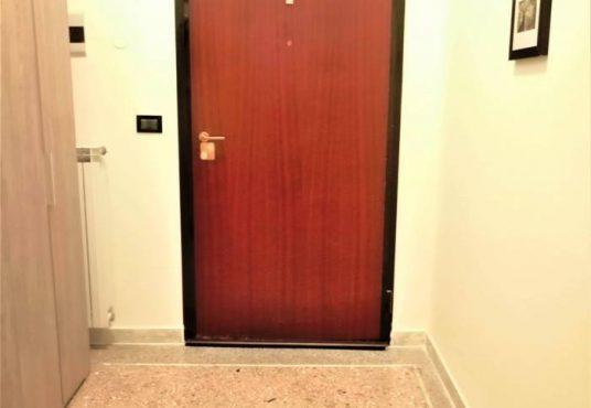 cimino agenzia immobiliare foggia-3-Vani-in-Vendita-Affitto-Via-carelli,15i-1