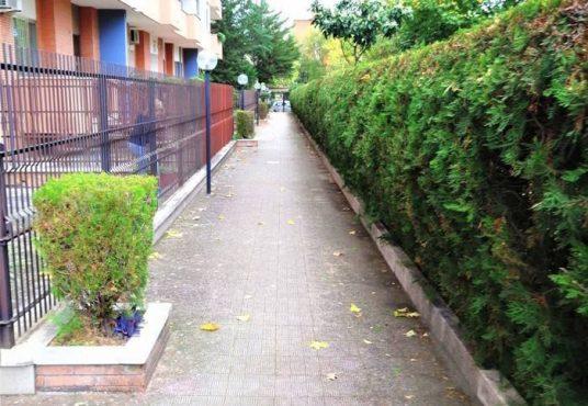 cimino agenzia immobiliare foggia-4-Vani-in-Vendita-Viale-Pinto-241A-1