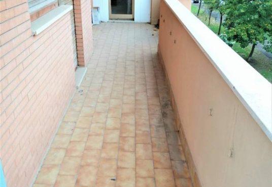 cimino agenzia immobiliare foggia-4-Vani-in-Vendita-Viale-Pinto-241A-12