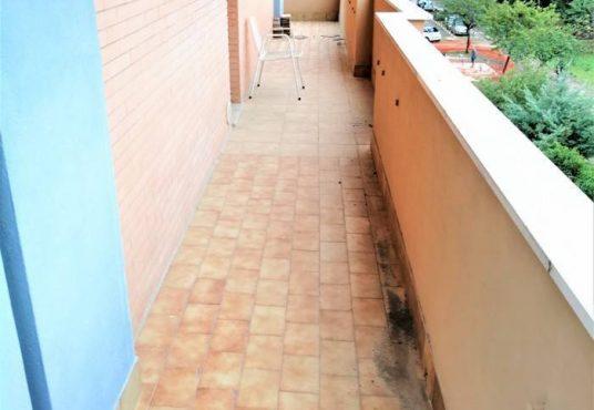 cimino agenzia immobiliare foggia-4-Vani-in-Vendita-Viale-Pinto-241A-13
