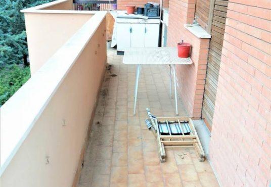 cimino agenzia immobiliare foggia-4-Vani-in-Vendita-Viale-Pinto-241A-14
