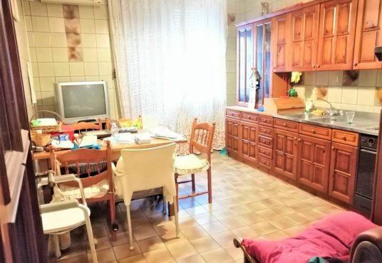 cimino agenzia immobiliare foggia-4-Vani-in-Vendita-Viale-Pinto-241A-5