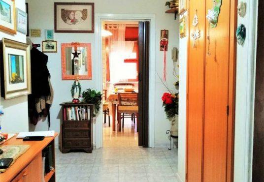 cimino agenzia immobiliare foggia-2-Vani-in-Vendita-Via-Fiorello-La-Guardia-6-1