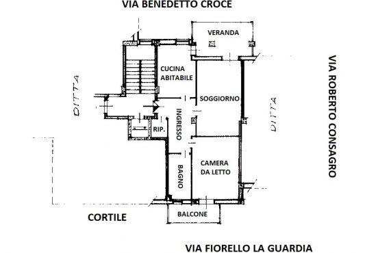 cimino agenzia immobiliare foggia-2-Vani-in-Vendita-Via-Fiorello-La-Guardia-6-11
