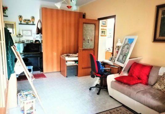 cimino agenzia immobiliare foggia-2-Vani-in-Vendita-Via-Fiorello-La-Guardia-6-2