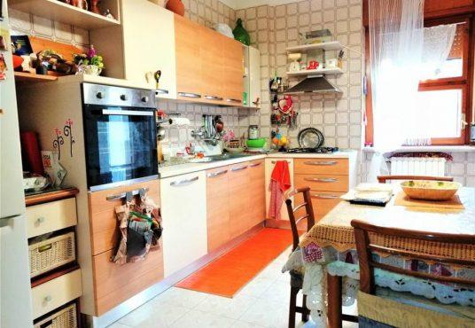 cimino agenzia immobiliare foggia-2-Vani-in-Vendita-Via-Fiorello-La-Guardia-6-5