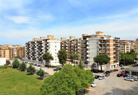 cimino agenzia immobiliare foggia-2-Vani-in-Vendita-Via-Fiorello-La-Guardia-6