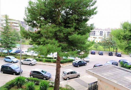 cimino agenzia immobiliare foggia-2-Vani-in-Vendita-Via-Fiorello-La-Guardia-6-8