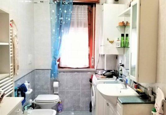 cimino agenzia immobiliare foggia-2-Vani-in-Vendita-Via-Fiorello-La-Guardia-6-9