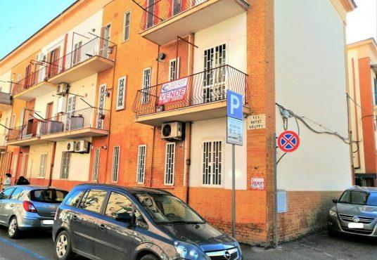 cimino agenzia immobiliare foggia-2-Vani-in-Vendita-Via-Montegrappa,7A