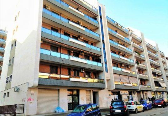 cimino agenzia immobiliare foggia-4-Vani+Box-in-Vendita-Via-Marinaccio-6E