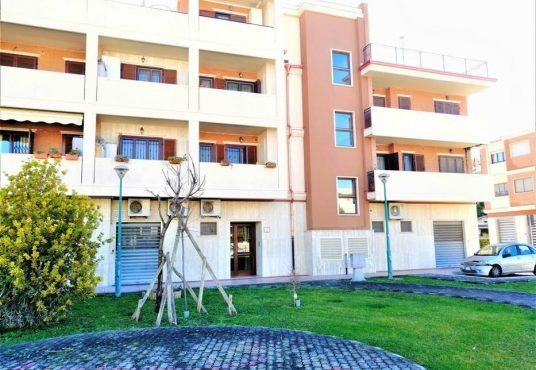 cimino agenzia immobiliare foggia-5-Vani-in-Vendita-Via-Mandara-67-1
