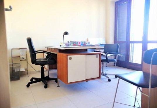 cimino agenzia immobiliare foggia-5-Vani-in-Vendita-Via-Mandara-67-10