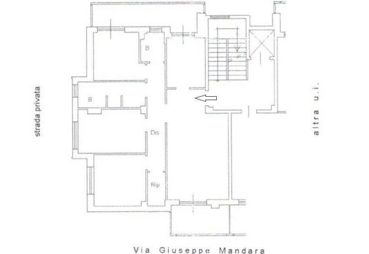 cimino agenzia immobiliare foggia-5-Vani-in-Vendita-Via-Mandara-67-16