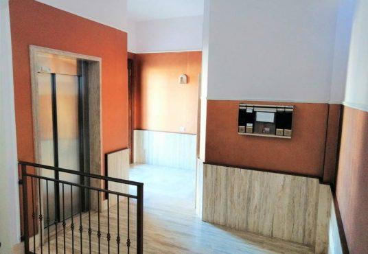 cimino agenzia immobiliare foggia-5-Vani-in-Vendita-Via-Mandara-67-2