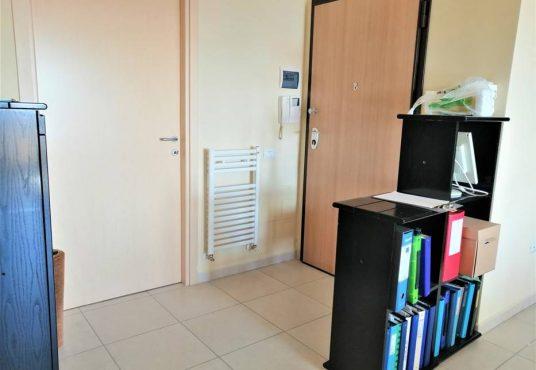 cimino agenzia immobiliare foggia-5-Vani-in-Vendita-Via-Mandara-67-3