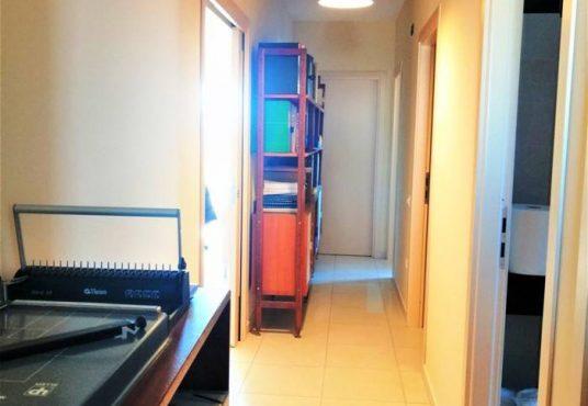 cimino agenzia immobiliare foggia-5-Vani-in-Vendita-Via-Mandara-67-8