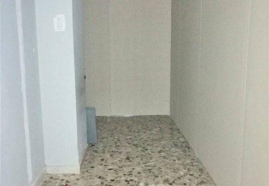 cimino agenzia immobiliare foggia-Locale-in-Affitto-Viale-Michelangelo-50-5