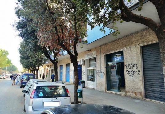 cimino agenzia immobiliare foggia-Locale-in-Affitto-Viale-Michelangelo-50